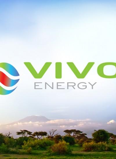 Vivo_brand