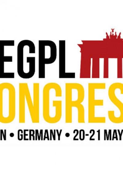 aegpl-congress-2015-logo450