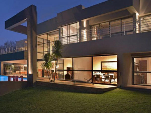 b timent pr fabriqu steel style archives mbg. Black Bedroom Furniture Sets. Home Design Ideas