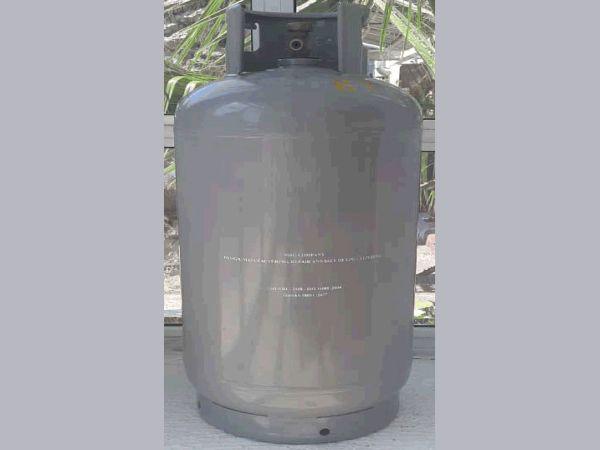 b25-kg